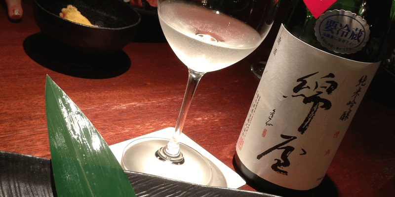 drinking-sake-wine-glass-just-fine_03