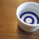 If you Like to Sip Your Sake, the Ochoko is your Best Friend