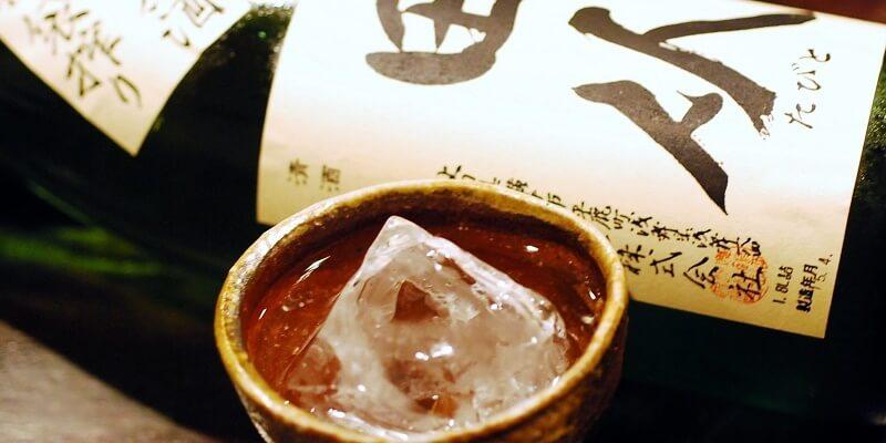sake_g_gensyu_warimizu_3