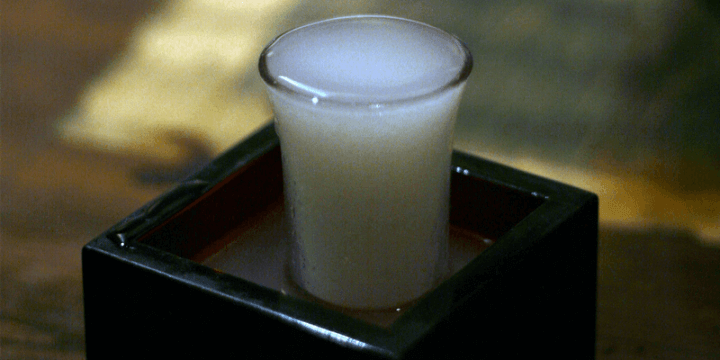 sake_nigorizake
