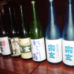 What is Junmai? Ginjo? Special designated grades – The key to pinpointing particular sakes –