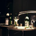 Is Riedel's New Junmai Sake Glass The World's Best?