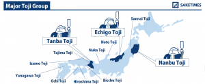 SAKETIMESinfographic_major-toji-group