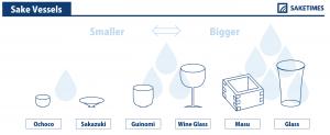 sake-vessels