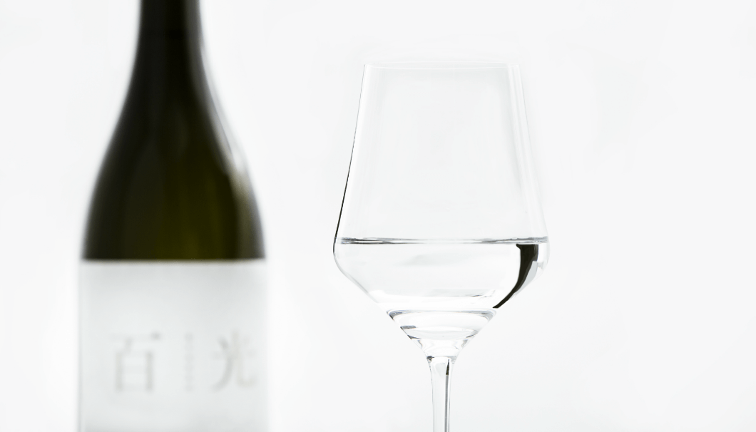 byakko-sake100