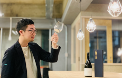 sake100-icoma-interview