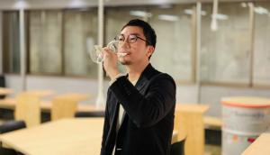 sake100-icoma-interview_02