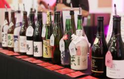 World's First Overseas Nama Sake Event Held in London