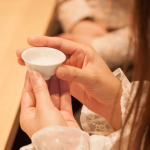 What's the Difference Between Sake and Shochu?