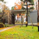 KIKUSUI Sake Culture Institute Makes Sake Education Accessible to the Masses