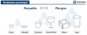 ochoco_SAKETIMES_Infographics_French