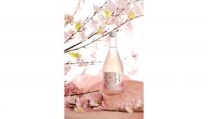 Sakura No Kagayaki