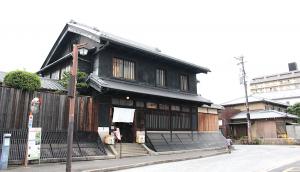 Fushimi Yume Hyakushu
