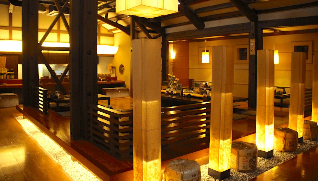 Tsuki no Kurabito