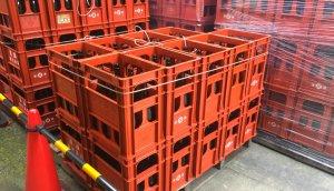 P-Boxes
