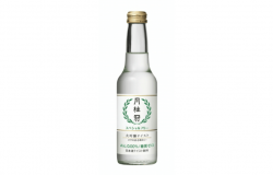 "Gekkeikan Releases Non-Alcohol, Sugar-Free ""Daiginjo"""