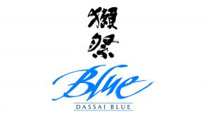 Dassai Blue