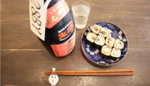 Jokigen nama-zake omachi 28-brewry-year