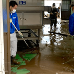 Here are the Sake Breweries Affected by Typhoon Hagibis