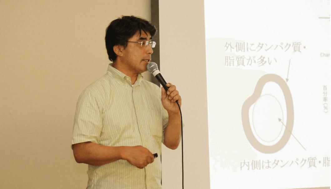Jinichiro Marumoto