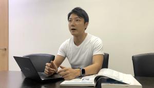 supplier Kitamura Shoten