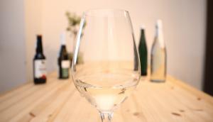 sake-regulation