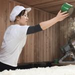 Women Making an Impact on Sake Brewing
