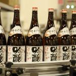 Dewazakura Sake Brewery: How a Fateful Decision Sparked a Ginjo Boom