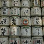 SAKE 101: Sake Day